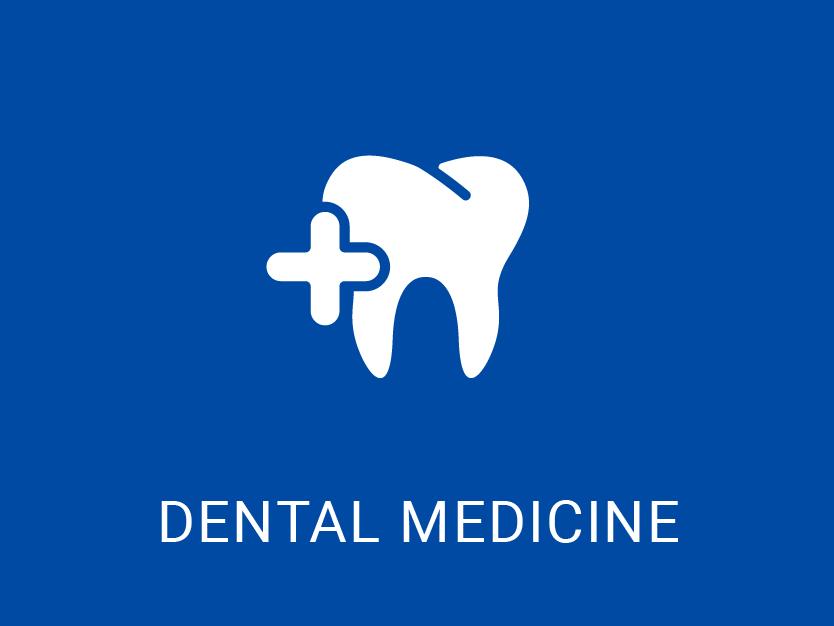 dental-medicine