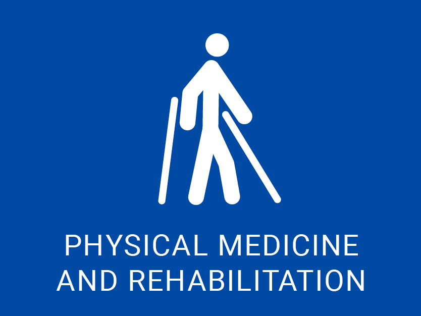 physical-medicine-and-rehabilitation