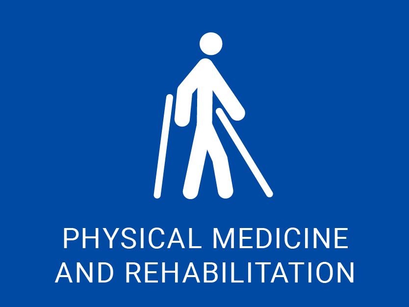 physical-medicine-and-rehabilitation