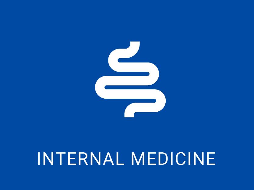 internal-medicine