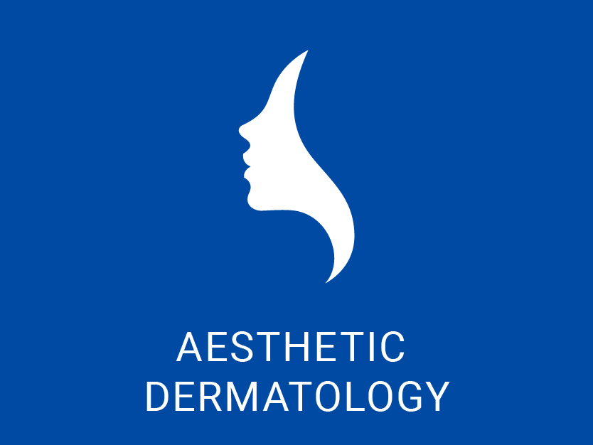 aesthetic-dermatology