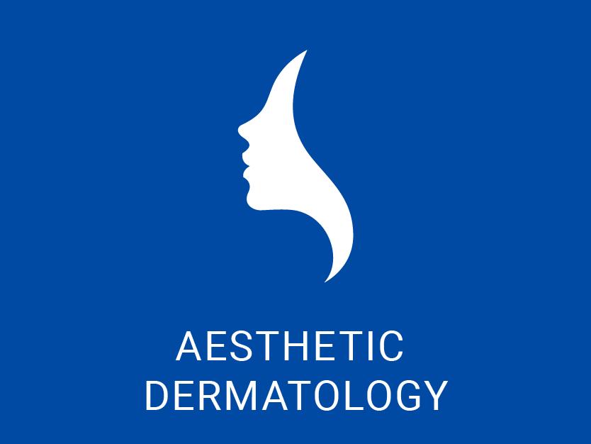 aesthetic-dermatology