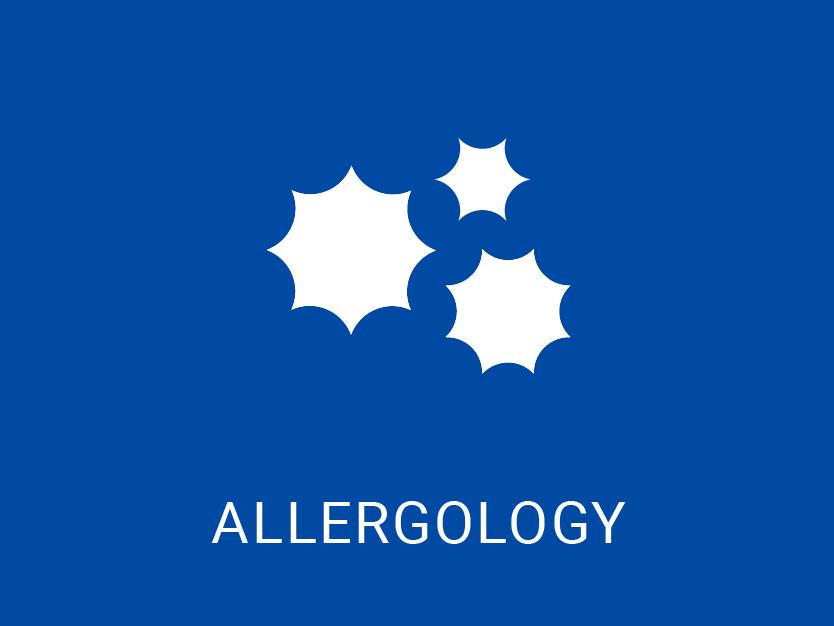 allergology